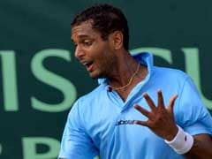 Davis Cup: Ramkumar Ramanathan To Open India
