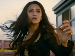 <I>Kasautii Zindagii Kay 2</i>'s Erica Fernandes Claims Not To Know Who's Playing Komolika