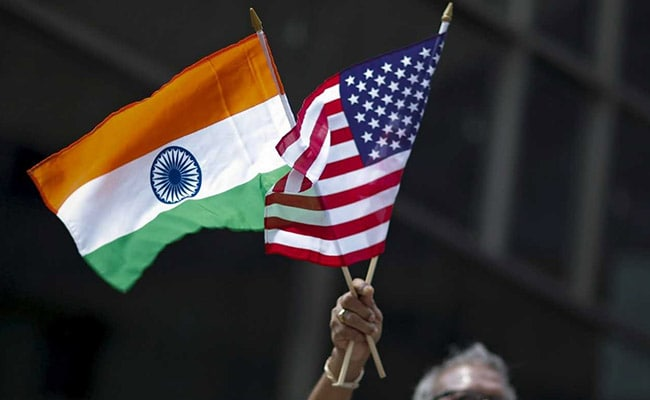 No Official Communication From US On H-1B Visa Issue: Foreign Ministry