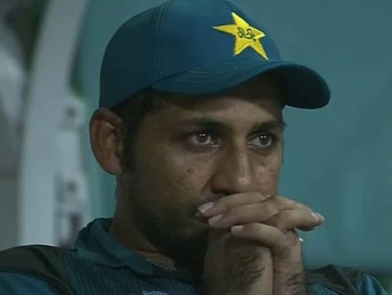 PAK vs BAN: Thats why Pakistan Captain Sarfraz Ahmed was criticized by fans