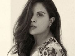 After Swara Bhasker, Richa Chadha Denounces Kerala MLA's 'Prostitute' Comment On Nun