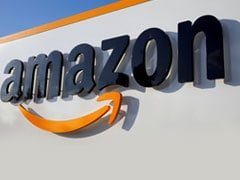 "Amazon Doles Out Raises As Little As 25 Cents An Hour In ""Damage Control"""