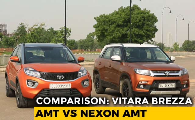 Maruti Suzuki Vitara 2019 Price In India Launch Date Review Specs