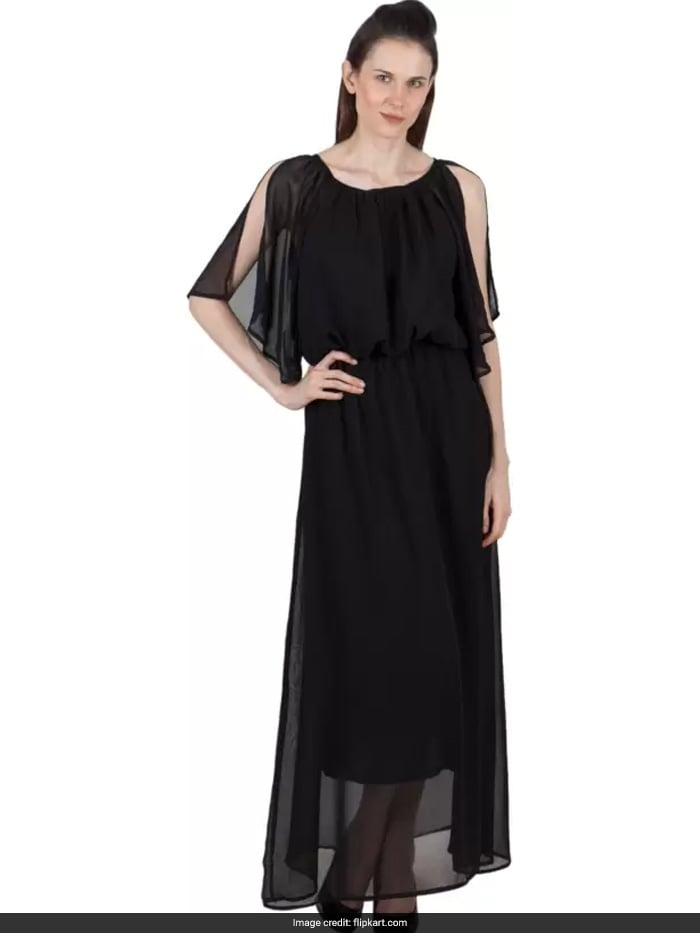 97ecbc06623 3 Fashionable Maxi Dresses That Will Take You From Casual To Party ...