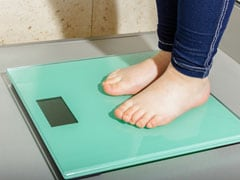 Obesity And Brain Health: Excess Weight May Accelerate Brain Ageing; Know Tips To Prevent Obesity