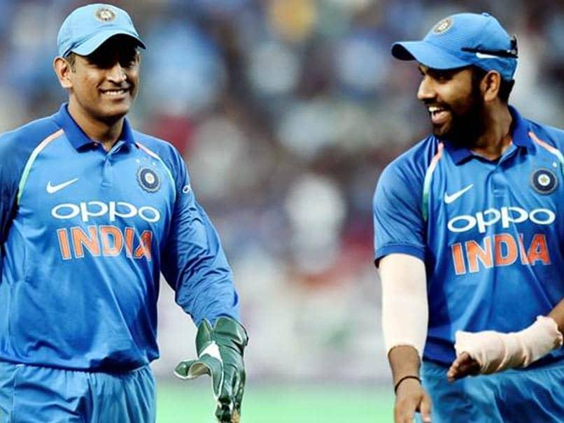 Asia Cup 2018, India vs Hong Kong Preview: Team India Set For Hong Kong Dress Rehearsal Ahead Of Pakistan Clash