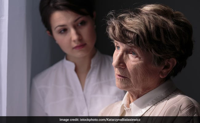 World Alzheimer's Day 2019: Ways To Slow Down The Progression Of Alzheimer's Disease