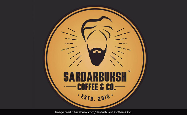 Indian Coffee Chain Changes Name After Starbucks Sues It For Similarities