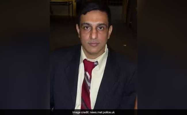 Indian-Origin Man Killed By UK Teen For Refusing To Sell Cigarette Paper