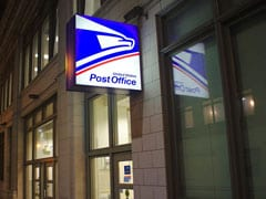 How Investigators Caught A Postal Worker Stealing Over 6,000 Cards, Cash