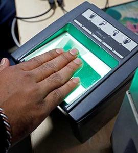 Reasonable Restrictions On Aadhaar Will Further Strengthen It: UIDAI
