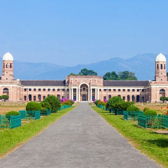 4 Things You Must Do When You're In Dehradun