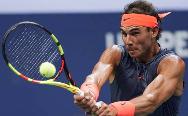 RANKING: Rafael Nadal & simona halep keeps maintain their No-1 position in their respective category