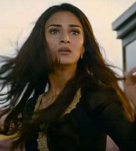 Kasautii Zindagii Kay 2's Erica Fernandes Claims Not To Know Who's
