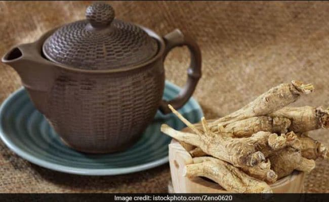 Diabetes Management: Drinking This Herbal Tea May Help Manage Increased Blood Sugar Levels