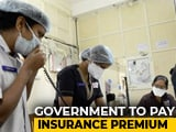 Video : Ayushman Bharat Launched, But No Clear Answers On How Much It Will Cost