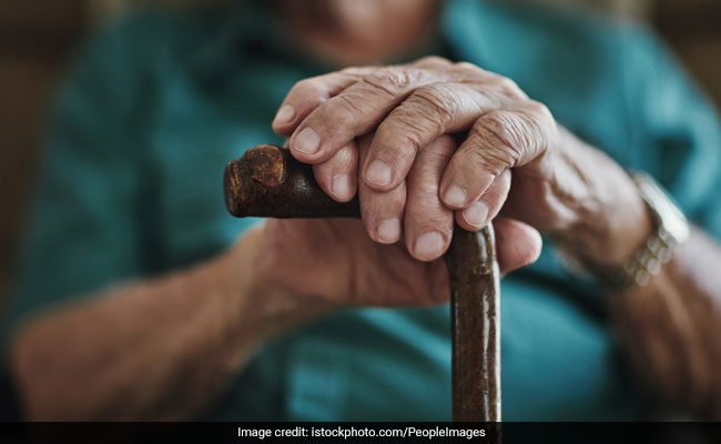Delhi To Have Mobile Health Van For Elderly Residing In Old-Age Homes