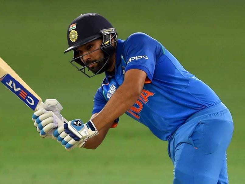 India vs Bangladesh, Asia Cup Highlights: All-Round India Beat Listless Bangladesh By 7 Wickets