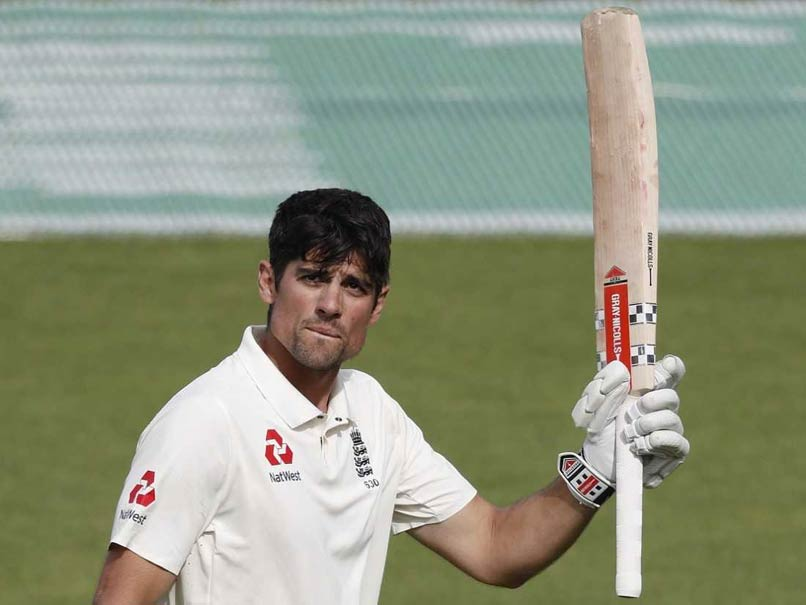 India vs England: India recover from 2/3 to 58/3 at stumps on day four