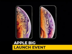 Everything You Need To Know About Apple's Latest Launches & Redmi 6 Pro Review