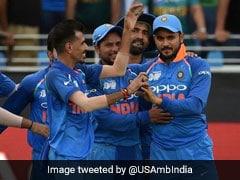 India vs Pakistan: हार के बाद पाक कप्तान सरफराज अहमद बोले, दो के लिये तैयारी की थी लेकिन तीसरे ने धो डाला