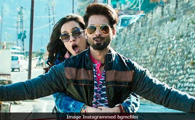 Batti Gul Meter Chalu Box Office Collection Day 1: Shahid Kapoor's Film Gets A 'Low' Start, Earns Rs 6.76 Crore