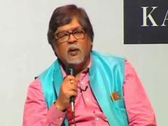 Face Of United Opposition Has To Come From Regional Party: Chandan Mitra
