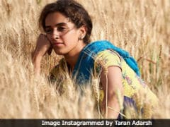 <I>Pataakha</i> Box Office Collection Day 2: Sanya Malhotra And Radhika Madan's Film Shows 'Positive Trend,' Earns Rs 2.30 Crore