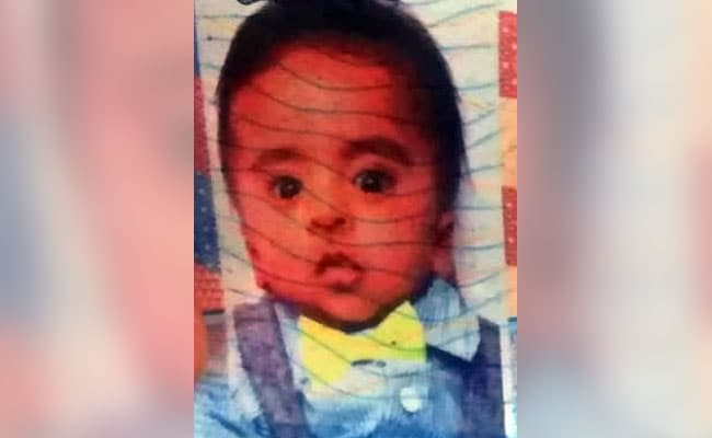 Qatar Airways condoles death of toddler passenger at Hyderabad airport