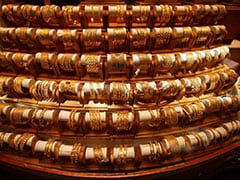 Government Eyes Higher Import Duties On Key Items, But Will Spare Gold: Official