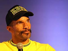 Indian Super League: David James Says Young Indian Players Have Improved