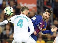 Spanish Football Should Be Proud Of Foreign Interest, Says La Liga
