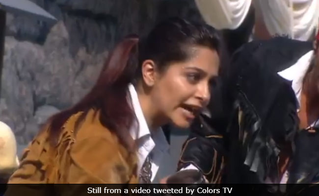 Bigg Boss 12, Day 10: It's Time For Revenge. Dipika Kakar, Srishty Rode Are In No Mood To Forgive The Jodis