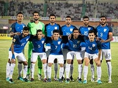 SAFF Cup 2018: Maldives Beat India 2-1 To Lift Trophy
