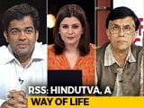 Video : Is RSS Attempting An Image Makeover?