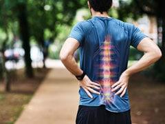 इस बीमारी की चपेट में आ रहे हैं भारतीय युवा, जानिए क्या है एंकायलूजिंग स्पॉन्डिलाइटिस