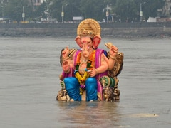 Ganpati Visarjan Today: Know All About Ganehsa Idol Immersion Ceremony