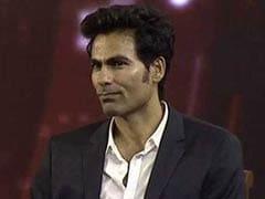 NDTV युवा : मो. कैफ बोले-मीडिया का गढ़ा शब्द है ट्रोल, इसका मतलब सिर्फ सहमत और असहमत लोग...