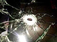 लखनऊ :  एप्पल के एरिया मैनेजर विवेक तिवारी के साथ कार में मौजूद महिला ने बताया क्या हुआ था उस रात