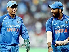 Asia Cup 2018, India vs Hong Kong Preview: Team India Set For Hong Kong Dress Rehearsal Ahead Of Pakistan Clash
