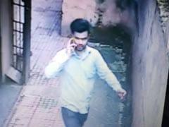 'आपके कपड़ों में कीड़ा है' कहकर लड़कियों को बनाता था शिकार, नवी मुंबई में इनामी सीरियल रेपिस्ट गिरफ्तार