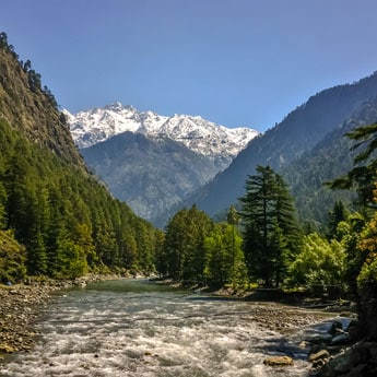 3 Things To Remember If You Are Planning A Trek To Kheerganga