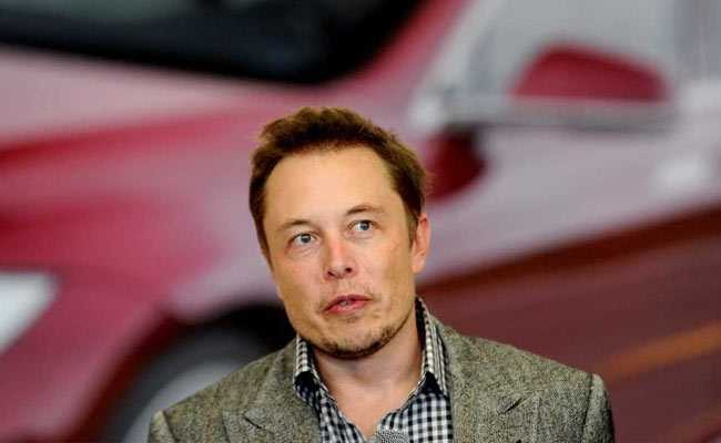 Musk wanted to bring Tesla to India as early as 2017.