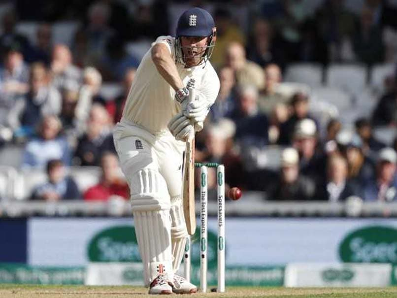 India vs England Highlights, 5th Test Day 3: Alastair Cook, Joe Root Take England