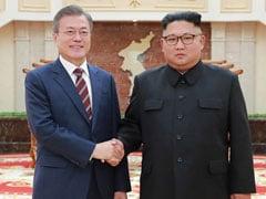 Kim Jong Un To Visit Seoul, Shut Missile Test Site