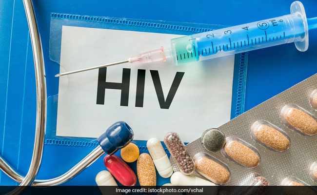 Surge In HIV Cases In Pakistan, 31 Test Positive In Sindh Province