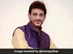 "AIMIM's Waris Pathan Withdraws Controversial ""15 Crore Muslims…"" Comment"