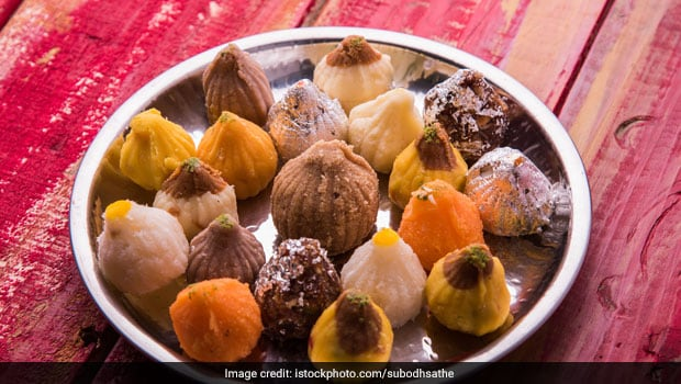 10 Ganesh Chaturthi Recipes Idea: Offer These 10 Things To Bappa In Ten Days Of Ganesh Chaturthi