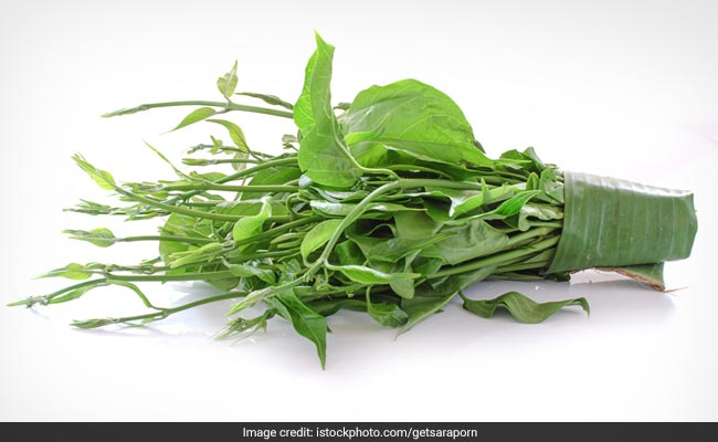 Gurmar For Diabetes: Why This 'Sugar Destroying' Herb Should Be Part of Your Diabetes Diet