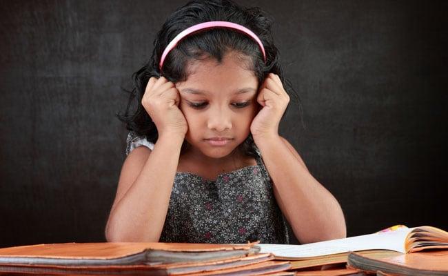Research: आसान-सी कहानी को भी पढ़ और समझ नहीं पाते तीसरी क्लास के बच्चे